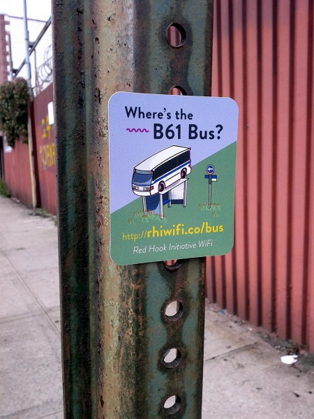 busstop_magnet_advertising_busapp